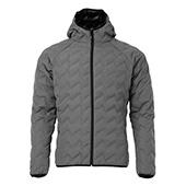 Radna odjeća