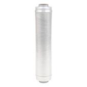 Materijal za pakovanje