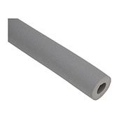 Izolacioni materijali Sanitarija-Grijanje