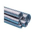 Sistem valovitih (fleksibilnih) cijevi od nehrđajućeg čelika