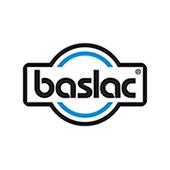 Baslac - sistem za reparaturna lakiranja vozila
