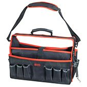 Koferi, torbe, ormari i kolica za alat